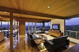 Mid Century Modern Living Room Ideas Home Design 81 Inspiring Sliding Door Room Dividers