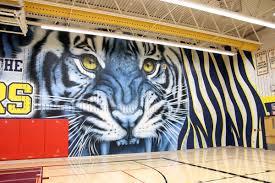 russell d barber es gym mural3 school murals st fx gym mural 649 jpg