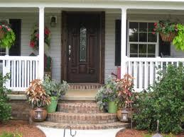 house entrance door designs design entry front idolza