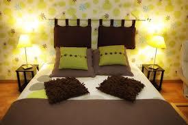 chambre d hote a erquy location de vacances 22g350183 pour 8 personnes à erquy dans les