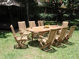 Wholesale Teak Patio Furniture Teakstation Teak Furniture Wholesale Prices