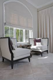 Curtains For Windows With Arches Custom Shade For Arched Window Interior Design Window