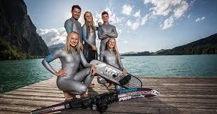 camaro wetsuit modetec the silver camaro suits waterski magazine
