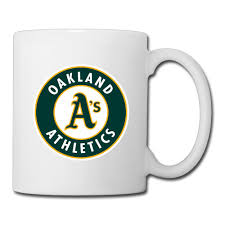 Buy Coffee Mugs by Funny Baseball Coffee Mugs Baseball Free Download Funny Memes