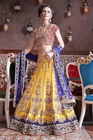 534 best indian reception dresses images on pinterest indian