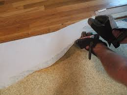 What Glue To Use On Laminate Flooring Tools You Will Need To Remove Vinyl Floor