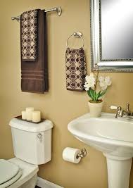 Bathroom Accessories Sets Contemporary Bathroom Accessories Sets Unanswered Problems