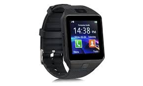 smartwatch android smartwatch with bluetooth and for samsung android