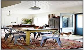 Painted Kitchen Table And Chairs by 100 Painted Dining Tables Best 25 Coco Chalk Paint Ideas On