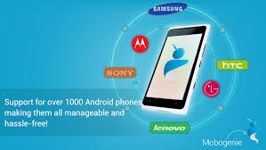 mobogenie apk free mobogenie apk for free android apps android central