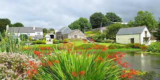 Venue For Wedding Polhilsa Farm Bed And Breakfast And Self Catering Accommodation