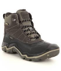 womens keen hiking boots size 11 keen dillards com