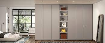 schlafzimmer schranksysteme schlafzimmer schranksystem nach maß konfigurieren deinschrank de