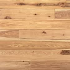 kentwood hickory pecan engineered wide plank hardwood