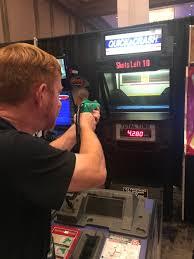 southern fried shenanigans u2014 arcade shenanigans