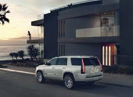 cadillac escalade 2015 interior 2015 cadillac escalade platinum edition black interior 1591