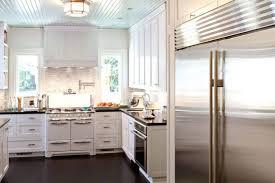 flush mount kitchen lighting lowes modern led ceiling lights