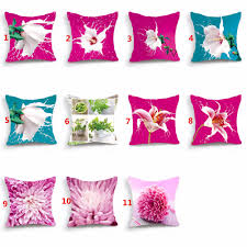 Home Decor Throw Pillows by Popular Bright Throw Pillows Buy Cheap Bright Throw Pillows Lots