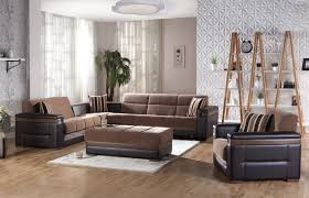 Best Deals On Sectional Sofas Moon Troy Brown Sectional Sofa Moon Sunset Furniture Sectional