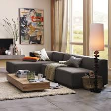 47 best gray sofa images on pinterest for the home home ideas