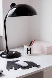 Kleiner Schwarzer Schreibtisch 75 Besten Home Office Bilder Auf Pinterest Arbeitszimmer Platz