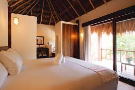kanxuk blue maya tulum beachfront luxury villa in siak ka u0027an