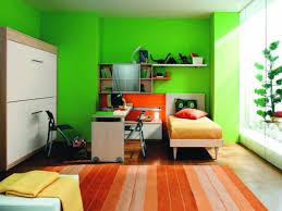 entrancing 20 lime green room decorations design inspiration of