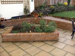 382 best bontott tégla a kertben images on pinterest gardening
