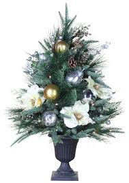 wedding lights and decorations 3 u0027 battery operated aspen silver