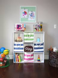 cheap storage solutions home furnitures sets cheap storage ideas for playroom playroom