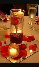 24 Inch Cylinder Vases Wholesale 24 Cylinder Vases Wedding Supplies Ebay