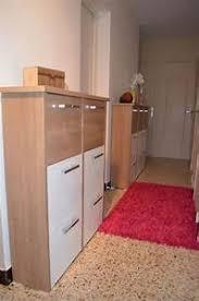 cuisine faible profondeur meuble faible profondeur meuble cuisine faible profondeur