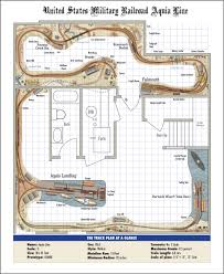 Blacksmith Shop Floor Plans by Usmrr Aquia Line And Other Model Railroad Adventures Model