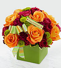 discount flowers flowers for sale and discount flower delivery from ftd