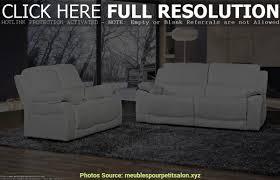 comment nettoyer du vomi sur un canapé en tissu comment nettoyer fauteuil en cuir