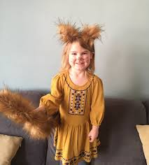 four year old comedian isla nelson named one of scotland u0027s most