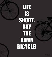 amazon black friday mountain bike deals best 25 buy bike ideas on pinterest triathlon humor barcelona