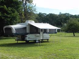 coleman pop up camper for sale coleman pop up camper rvs