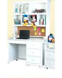 Childrens Desks With Hutch Bethebridge Co Page 150