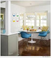 modern kitchen nook furniture magnificent modern kitchen nook furniture imagine