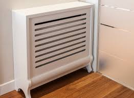 image collection radiator heater covers all can download all