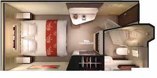norwegian interior design norwegian getaway interior stateroom