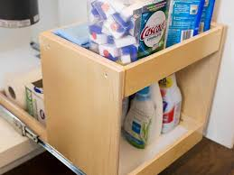 Roll Out Shelving For Kitchen Cabinets Shelves Kitchen Shelving Sliding Kitchen Shelves Wooden Shelves