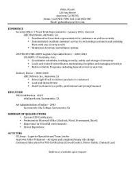 do you need a resume examples of resumes 79 breathtaking how to structure a resume