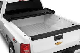 Chevy Colorado Bed Cover Extang 44355 2015 2016 Chevy Colorado With 6 U0027 2
