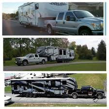 garage style toy hauler ford f150 forum community of ford