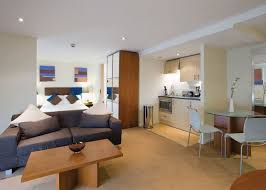 Studio Apartment London Covent Garden Studio Apartment In London - One bedroom apartment in london