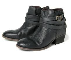 hudson womens boots sale 47 best shoes boots images on shoe boots shoes and