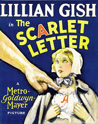 Cover Letter Book Scarlet Letter Book Cover Image Collections Cover Letter Ideas