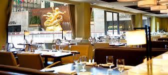 cuisine brasserie patina restaurant dining hospitality leader